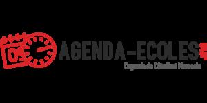 CEYM Africa I Communication - Agenda-ecoles.ma