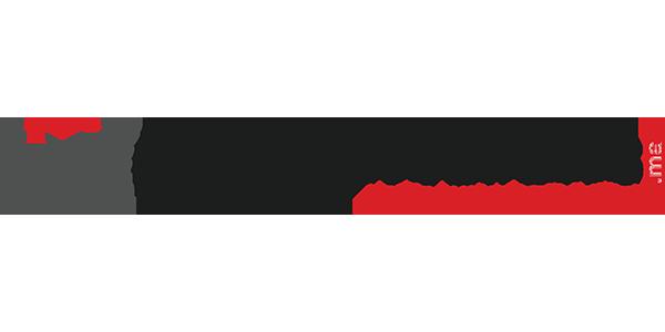 CEYM Africa I Communication - Clubs-etudiants.ma