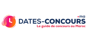 YM Africa I Communication - Dates-concours.ma