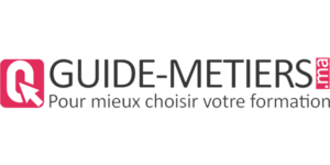 CEYM Africa I Communication - Guide-metiers.ma