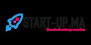 YM Africa I Communication - Start-up.ma