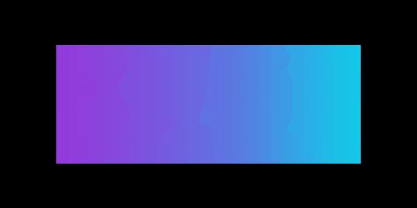 cpge.ma - Le guide des classes prepas