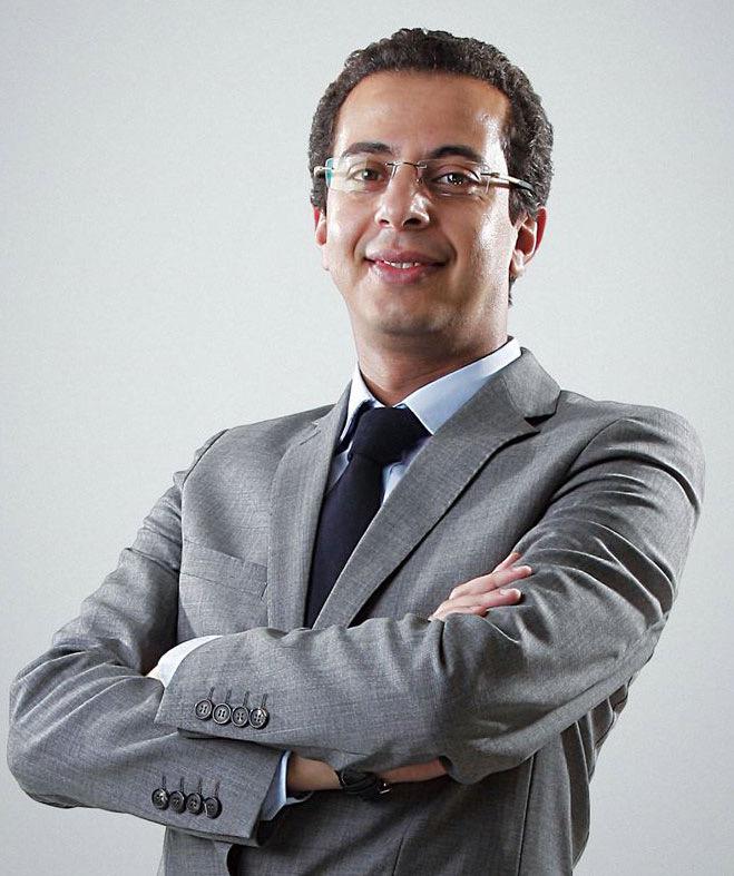Youssef ELHAMMAL